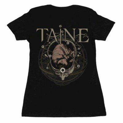Taine Girlie