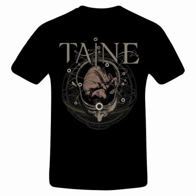 TAINE T-Shirt